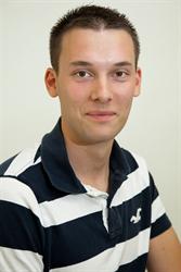 Daniel Albrecht