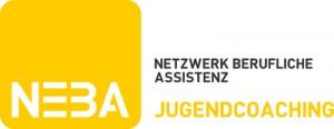 316_neba_jugendcoaching_logo_positiv_vektoren