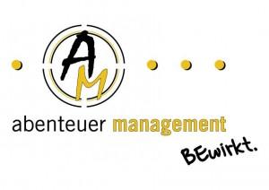 K800_AM-Logo-BEwirkt-original