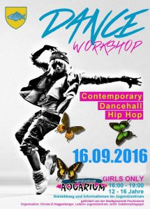 K800_dance_workshop_16.09.2016
