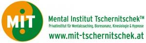 MIT-Logo-www-NEU