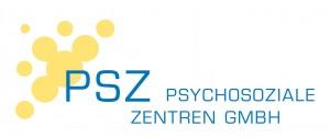 PSZ Logo 300 dpi (auch fuer Word)