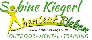 SabineKiegerl_Logo_rgb_200dpi