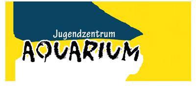 Jugendzentrum Aquarium