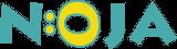 noeja-web